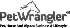 PetWrangler.com Free Advertising For Horse, Alpaca And Pet Businesses