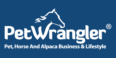 Petwrangler Enterprises