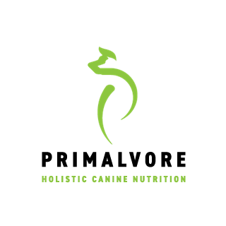 Primalvore Organic Bone Broth For Dogs Is The First Bone Broth Formula