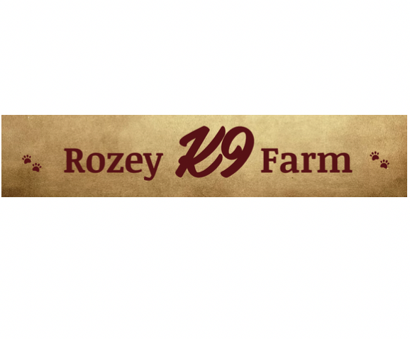 Rozey K9 Farm