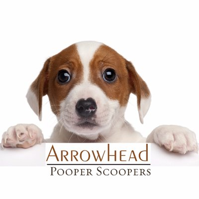 Affordable Pet Waste Scooper Company                                   .