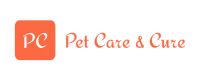 Cure Your  Pets With Pet Care  And Cure That Serves Extreme Pet Services