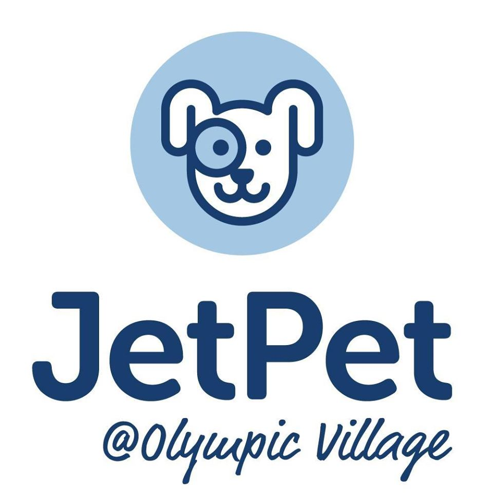 Jet Pet's Dog Purposeful 5-star Facility In Vancouver's Olympic Village