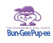Bungee Pupee