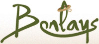 Bonlays Pet Shop