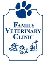 Vet, Veterinary Center, Veterinary, Veterinarian, MD Vet, MD Veterinary
