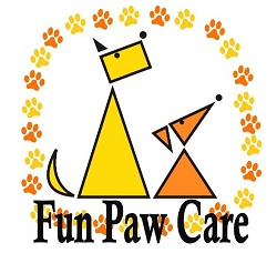 Fun Paw Care