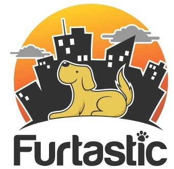 Furtastic Pet Services