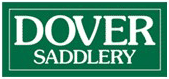 Dover Saddlery: Company Overview of the English Equestrian Retailer