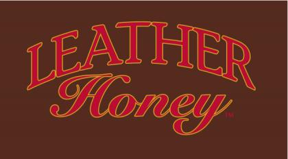 Leather Honey LLC