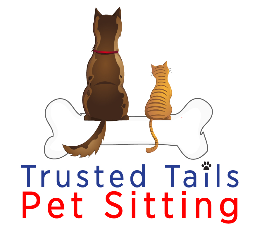 Daily Dog Walking, Pet Sitting And Dog Training In Oak Ridge And Clinton