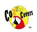 Cozzzy Bird