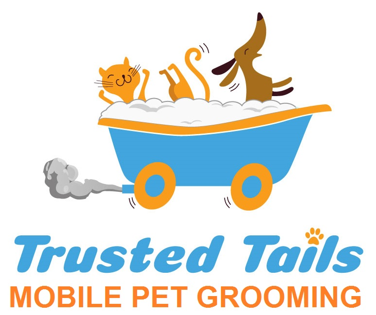 Trusted Tails Mobile Grooming