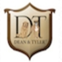Dean & Tyler Specializes In High-quality Dog Products For Pets.