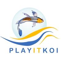 Pond Supplies | Koi Fish | Pond Plants | Pond Filtration | Pond Kits
